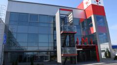 Тази компания инвестира 50 милиона лева през последните 5 години в България
