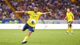 Ивелин Попов: Ще се радвам, ако Ростов завърши в Топ 3 на руския шампионат