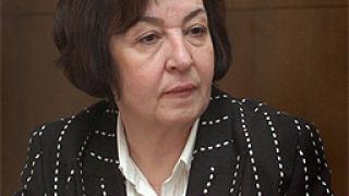 ВСС: Стига реформи и стратегии