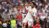 Иско призна: Близо съм до нов договор с Реал