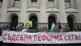 Велислав Величков: Прокуратурата трябва да реагира, ако корупцията властва