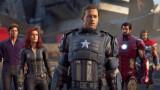 Какво да очакваме от играта Marvel's Avengers