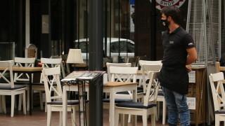 Започват масови проверки по заведенията в София за мерките срещу COVID-19
