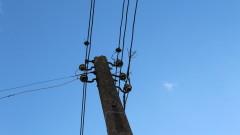 Три ямболски села се вдигат на протест заради често спиране на тока