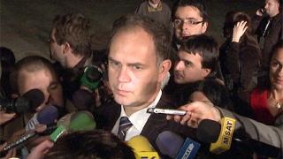 Кадиев: Не бих се явил като независим