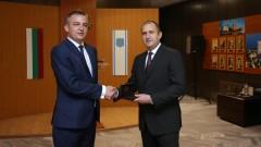Почти половин милиард е бюджетът на Варна за тази година
