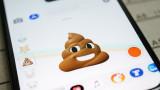 Повече от 150 нови емоджита за iPhone тази година