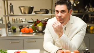 Hell's Kitchen България: Финалистите учат звезди