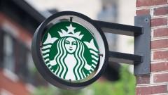 """""""Старбъкс"""" затвoри8000 свои кафенета в САЩ"""