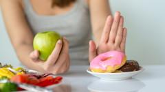 Как да се храним здравословно в забързаното ежедневие