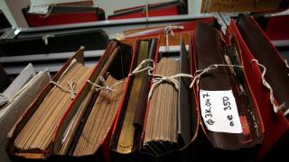 Русия ни иска по 1,74 долара за ксерокопие от архивите ни