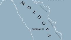 Молдова се опитва да принуди Русия да изтегли войските си от Приднестровието