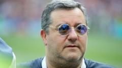 Райола: Халанд не желаеше трансфер в Манчестър Юнайтед