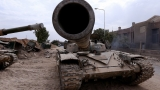 Русия алармира: САЩ обучават джихадисти в Сирия