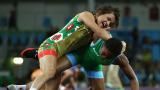 Пълна програма и резултати на българските спортисти в Рио
