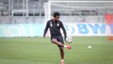 Скандал в Австрия, клубовете обвиниха ЛАСК (Линц) в нарушение на правилата за тренировки