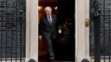 Консерватори зоват Джонсън за Брекзит и без сделка