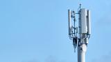 Huawei и ZTE може да загубят и втория най-голям телекомуникационен пазар