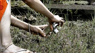 Как да изберем цифров фотоапарат