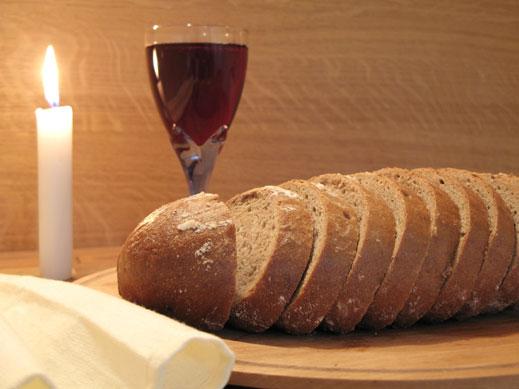 Британец намери 10 лири в хляб