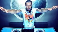 Black Beats с DJ Дончо е най-новото черно парти