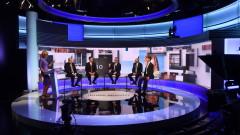 Борис Джонсън поставен в отбранителна позиция по време на дебата на Острова