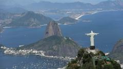 Бразилия гласува за тотална забрана на абортите