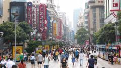 Светът има нов най-скъп град за живеене. Кой е той?