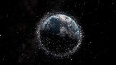 Нова голяма заплаха дебне мисиите в космоса