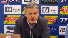 Стилиян Петров може да върне Павел Колев в БФС