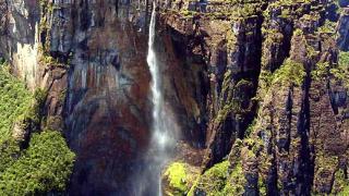 15 удивителни природни гледки (галерия)