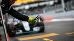 Решено: Формула 1 няма да започне и от Азербайджан