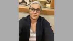 37-годишната Елка Гъркова има спешна нужда от помощ, за да живее