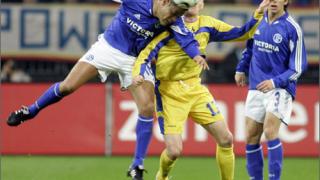 Левски поставен в третия кръг на Шампионската лига