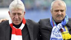 Ангел Станков пред ТОПСПОРТ: Левски трябва да гони Купата на България на всяка цена