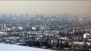 Край Токио евакуират над 34 000 души заради заплаха от свлачище