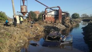 Синоптици и политици си прехвърлят отговорността за наводненията