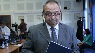Д-р Грозев: Без БЛС не може да се подпише анекс към рамковия договор