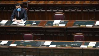 Италия поиска ООН да разследва убийството на посланика в Конго