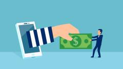 Къде по света мобилният интернет е най-евтин?