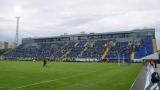 Гърци дават 4 милиона евро за Левски