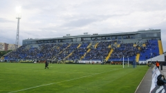 Сираков склони, става треньор на Левски