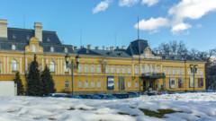 Дарените близо 2 млн. лева на НХГ отиват за обогатяване на националната колекция