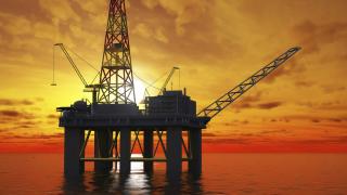 Shell отлага проекта за $ 1 млрд. в Северно море
