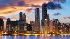 6 души оцеляха в падащ от 95-ти до 11-ти етаж асансьор на небостъргач в Чикаго