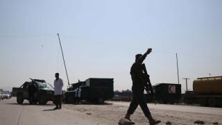 Афганистан и талибаните ограничават насилието за седмица