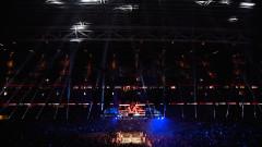 Президентът на световния бокс ще е от Узбекистан