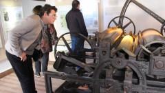 Родни музеи в подкрепа на българския туризъм