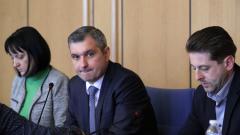 Шефовете на градския транспорт в София подадоха оставки