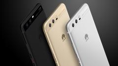 Huawei се похвали с висок ръст на продажбите